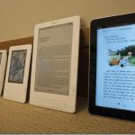 eBook Conversion services, eBook Conversion companies, ePub conversion, kindle conversion