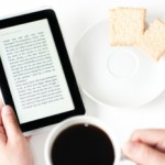 eBook Conversion Services, eBook convrersion companies