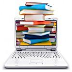 eBook conversion services, eBook conversion companies