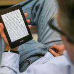 Kindle Conversion, convert to kindle