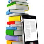 eBook conversion