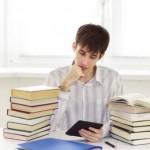 Ebook Revolution, converted into ebooks, advanced conversion technologies