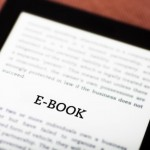publishing an ebook, converting your ebook, outsource your ebook conversion, digital publishing company