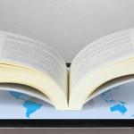 Publish book online, digital publishing company, ebook publishing services