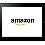 Publish your ebook in Amazon, launch an ebook, promote ebooks online, sale ebooks online