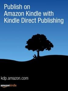 ebook formatting, publishing your ebook, outsourcing your ebook conversion, ebook conversion, make your ebook, Kindle format ebook,Kindle Direct Publishing, ebook formatting, publish your ebook