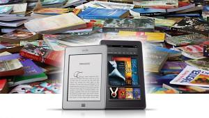 ebook conversion services,