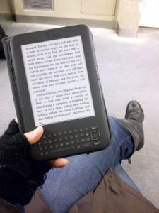 enhanced ebooks, eBook conversion company