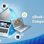 Growing Demand For eBooks services