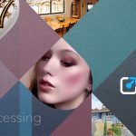 Image processing services