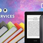 Importance of eBook conversion