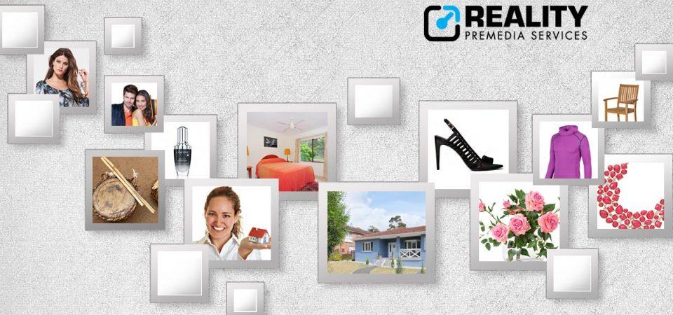 E commerce Product Photo