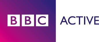 BBC Active – Reality Premedia