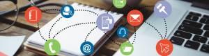 Multi Channel Marketing Services - Reality Premedia