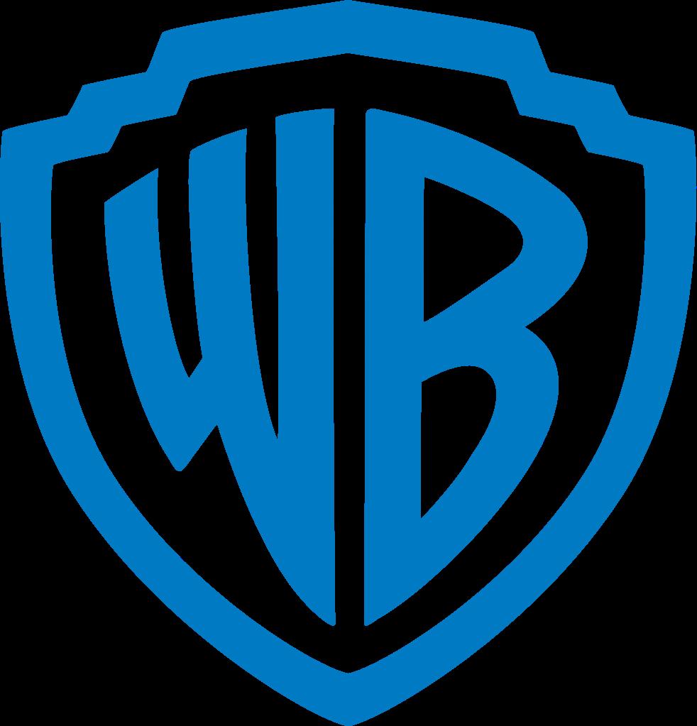 Warner - Reality Premedia