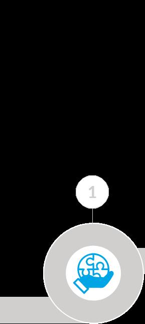 rpa-process-1